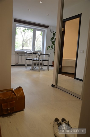 Квартира Люкс в центре Кривого Рога, 2х-комнатная (24373), 004