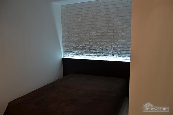 Квартира Люкс в центре Кривого Рога, 2х-комнатная (24373), 006