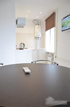 Квартира Люкс в центре Кривого Рога, 2х-комнатная (24373), 007