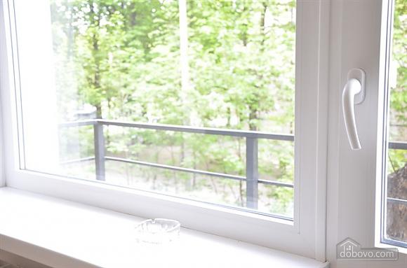Квартира Люкс в центре Кривого Рога, 2х-комнатная (24373), 008