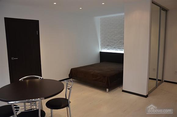 Квартира Люкс в центре Кривого Рога, 2х-комнатная (24373), 009