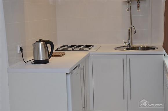 Квартира Люкс в центре Кривого Рога, 2х-комнатная (24373), 011