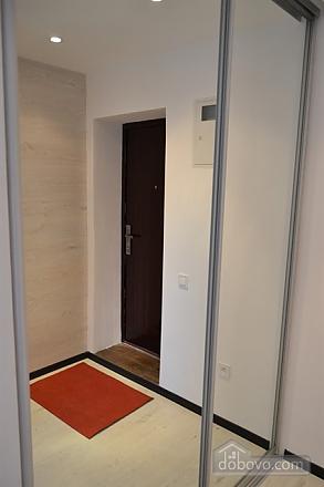 Квартира Люкс в центре Кривого Рога, 2х-комнатная (24373), 014