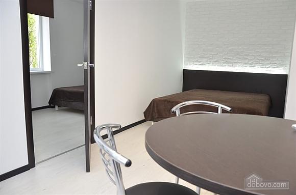 Квартира Люкс в центре Кривого Рога, 2х-комнатная (24373), 015