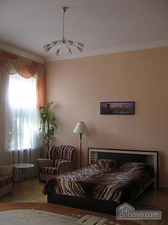 Квартира возле Площади Независимости, 1-комнатная (33710), 003