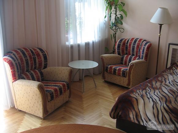 Квартира возле Площади Независимости, 1-комнатная (33710), 005