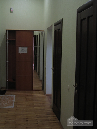 Квартира возле Площади Независимости, 1-комнатная (33710), 013