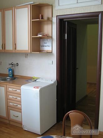 Квартира возле Площади Независимости, 1-комнатная (33710), 007