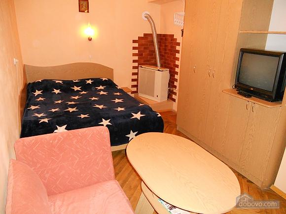 Apartment in the center of Lviv, Studio (12168), 001