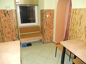 Квартира в центре Львова, 1-комнатная, 003