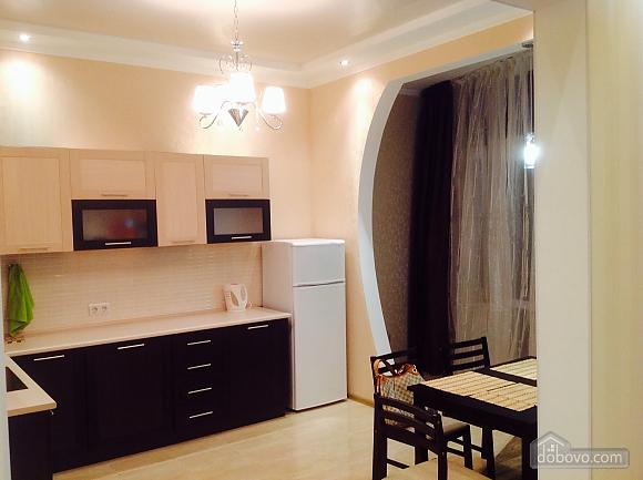 Apartment in Arkadia Hills, Studio (57629), 005