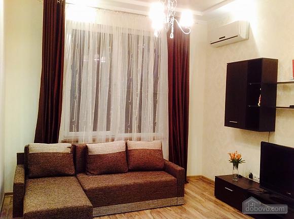 Apartment in Arkadia Hills, Studio (57629), 002