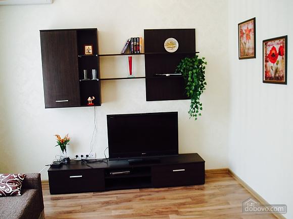 Apartment in Arkadia Hills, Monolocale (57629), 006