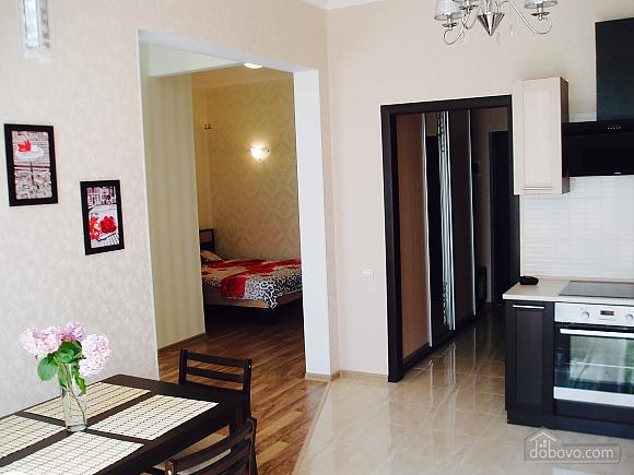 Apartment in Arkadia Hills, Studio (57629), 008