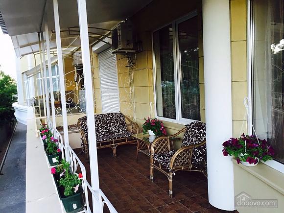 Apartment in Arkadia Hills, Monolocale (57629), 010