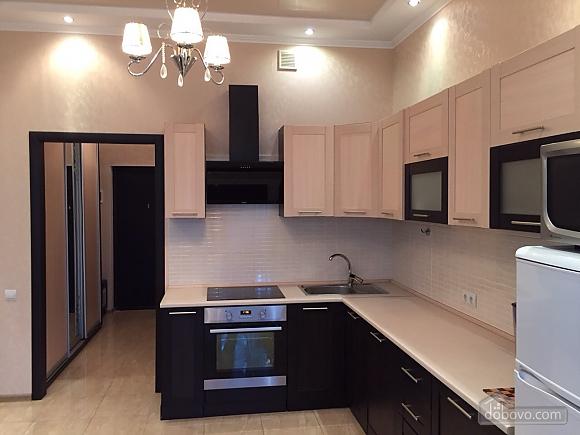 Apartment in Arkadia Hills, Monolocale (57629), 013