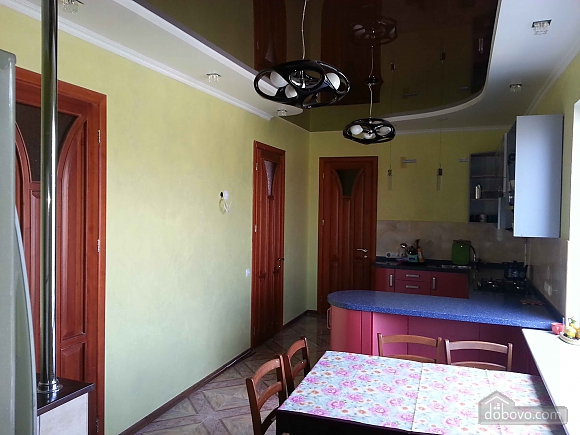 Apartment near the sea, One Bedroom (33456), 002