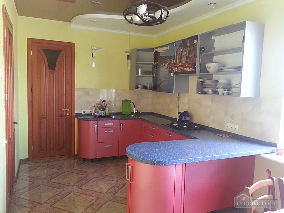 Apartment near the sea, One Bedroom (33456), 003