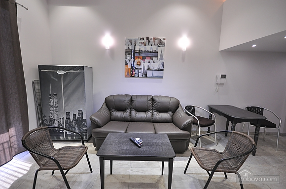 Stylish studio in Arcadia Palace, Studio (19618), 017
