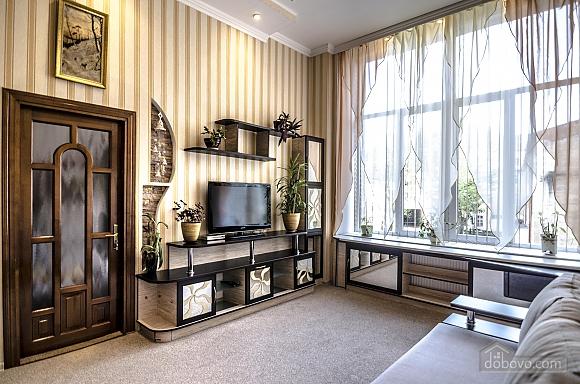 Great apartment in the center, Zweizimmerwohnung (36113), 002