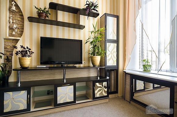 Great apartment in the center, Zweizimmerwohnung (36113), 003