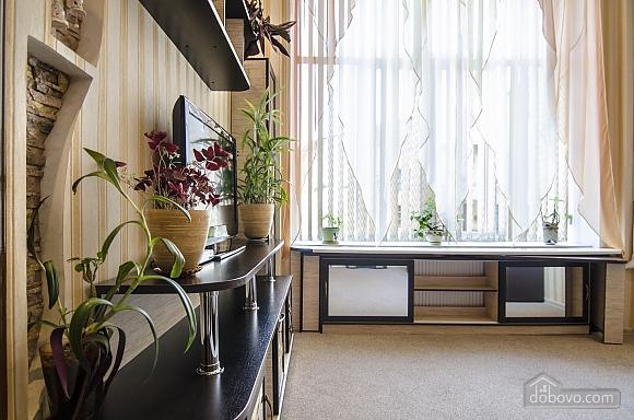 Great apartment in the center, Un chambre (36113), 004
