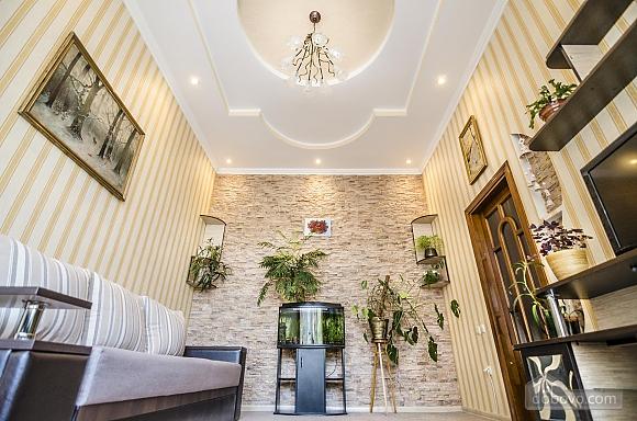 Great apartment in the center, Un chambre (36113), 001