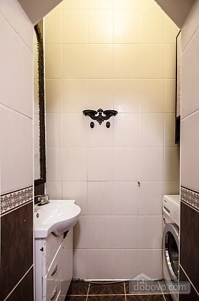 Great apartment in the center, Un chambre (36113), 014
