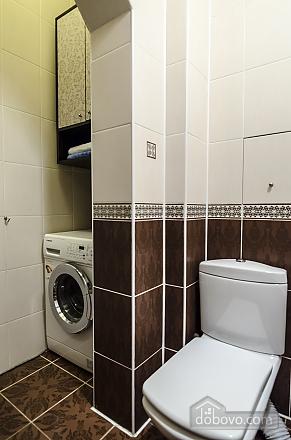 Great apartment in the center, Un chambre (36113), 016