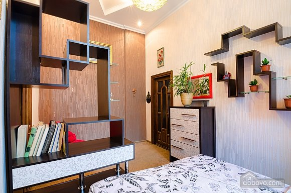 Great apartment in the center, Un chambre (36113), 006