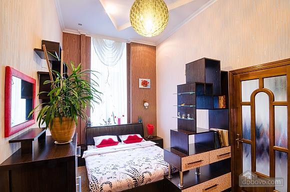Great apartment in the center, Zweizimmerwohnung (36113), 007