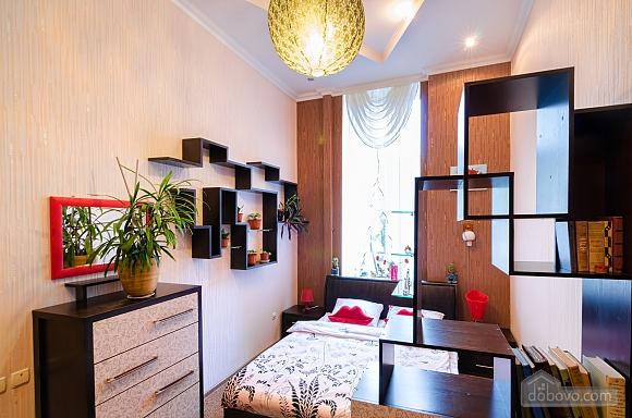Great apartment in the center, Zweizimmerwohnung (36113), 008