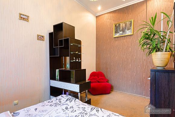 Great apartment in the center, Zweizimmerwohnung (36113), 009