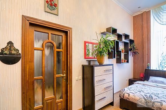 Great apartment in the center, Un chambre (36113), 011