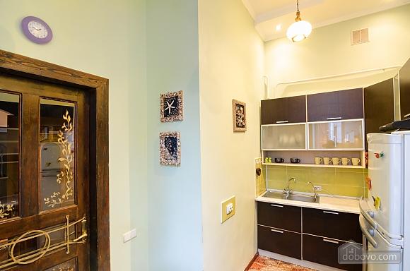 Great apartment in the center, Un chambre (36113), 013