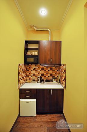 Затишна квартира, 1-кімнатна (35952), 005