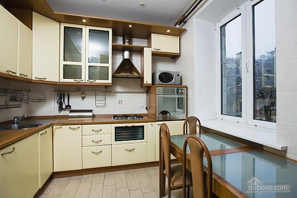 Apartment in the city center, Dreizimmerwohnung (66146), 006