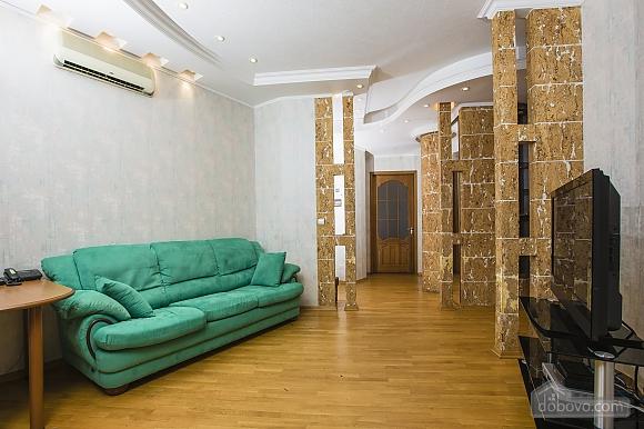 Apartment in the city center, Dreizimmerwohnung (66146), 007