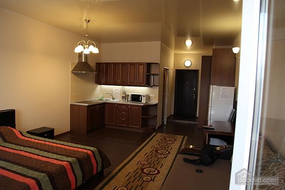 Apartment near Arcadia Beach, Studio (98907), 002