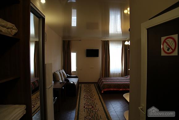 Apartment near Arcadia Beach, Studio (98907), 006