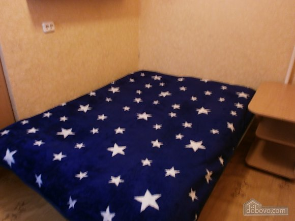 Very warm and cozy apartment - cheques - free Wi-Fi, Zweizimmerwohnung (80284), 007