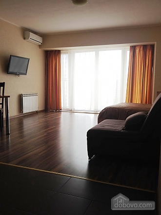 Luxury apartment in the city center, Studio (22016), 005