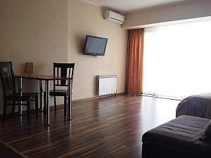 Luxury apartment in the city center, Monolocale, 002
