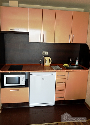 Luxury apartment in the city center, Studio (22016), 009