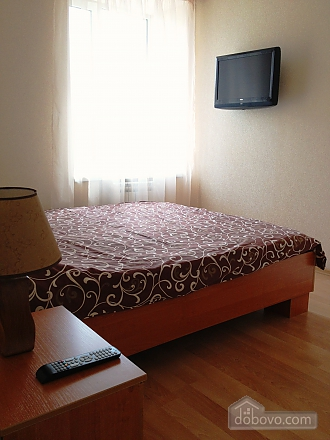 Apartment in the new building, One Bedroom (61506), 002