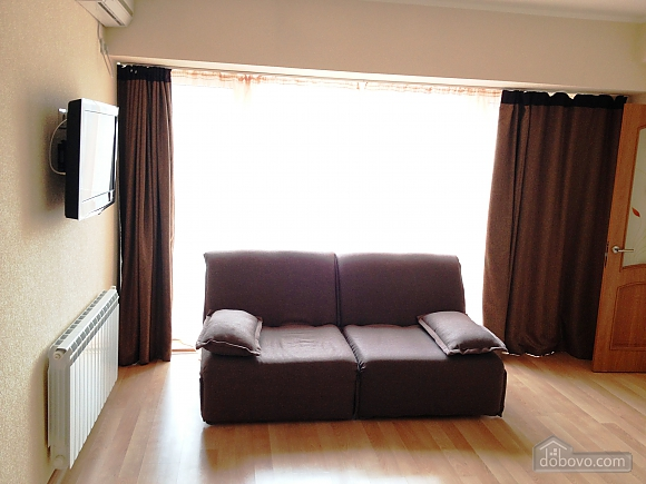 Apartment in the new building, One Bedroom (61506), 001