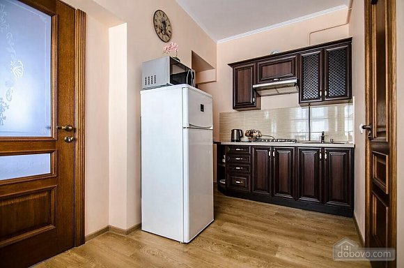 Apartment in the center, Una Camera (31844), 003