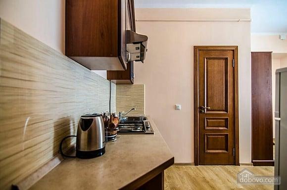 Apartment in the center, Una Camera (31844), 004