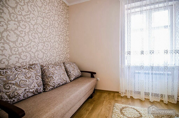 Квартира в центрі, 2-кімнатна (31844), 006