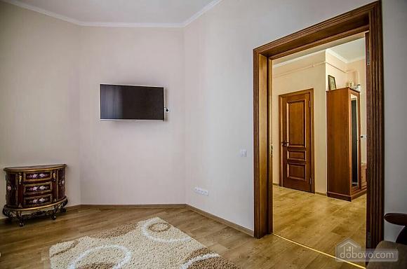 Apartment in the center, Una Camera (31844), 007
